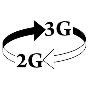 Moving from 3G to Edge (2g) | Reliable Softwares