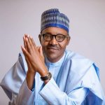 Buhari calls killings across Nigeria madness, condoles with grieving families