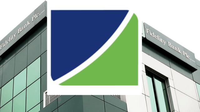 Fidelity Bank webinar