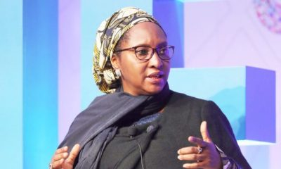 Nine Russian companies to invest $500m in Nigeria