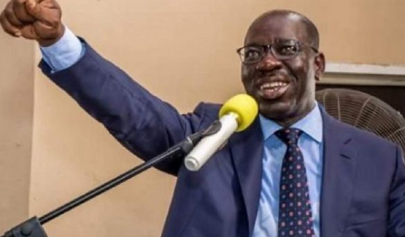 Certificate Forgery: Supreme Court dismisses APC's appeal against Obaseki