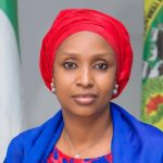 House weighs in as Amaechi probes NPA under Hadiza Usman