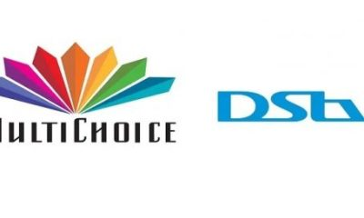 FIRS moves to recover N1.8trn tax from Multichoice