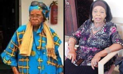 Lady Adanma Okpara & Lady Victoria Aguiyi-Ironsi: Tribute to unique First Ladies