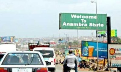 Anambra as oil-producing State: A glorious fight, ends in praise