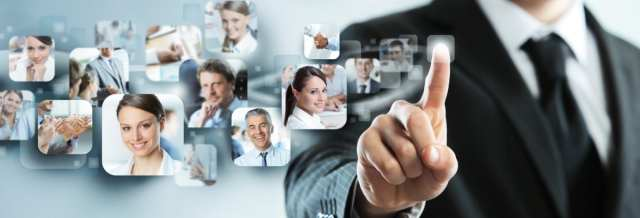 San Marcos   Reliable Staffing