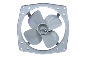 exhaust fan 12 36 reliable traders