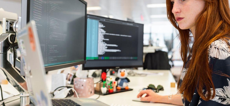 2021 E/M coding changes