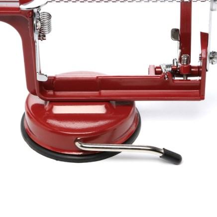 Red+Apple+Peeler (2)