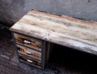 L desk 2