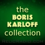 karloffcollection
