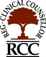 A designation of BC Clinical Counsellors