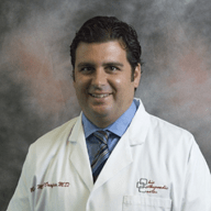 View details for Mark D'Onofrio, MD