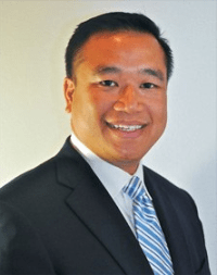 View details for David Cheong, M.D.