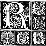 Group logo of Church of Beria Queen of Winter