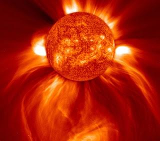 TEMPESTADE SOLAR1