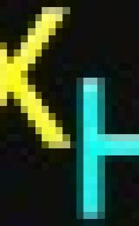 Liberal Christian Schleiermacher