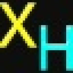 Augustin Hirschvogel The Harrowing of Hell