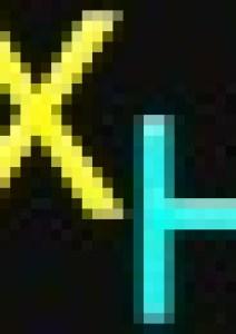 Christ Descent into Limbo