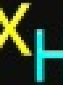 Saint John Ethiopian icon