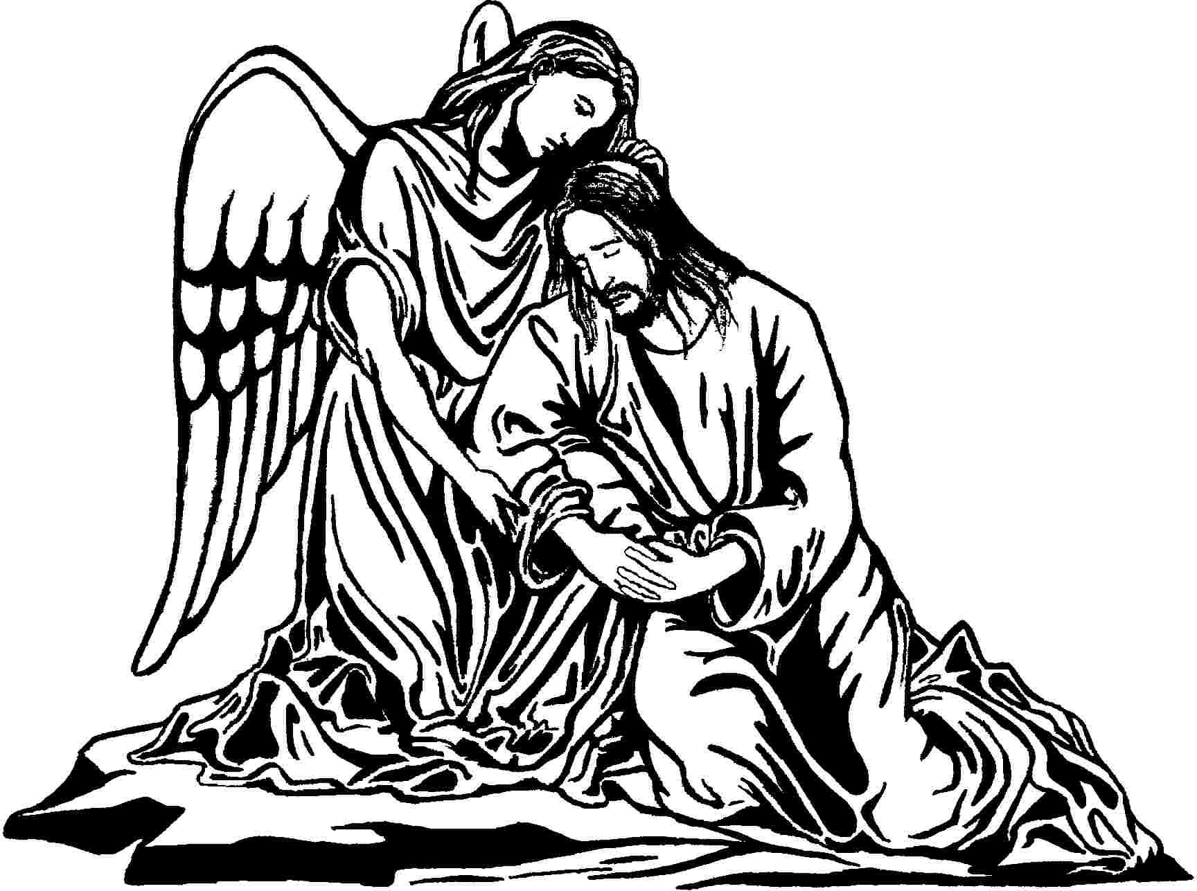 Sermon For Easter Sunday