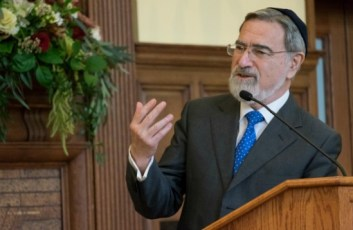 Image result for rabbi lord jonathan sacks