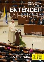 Para Entender la Historia_Papa Francisco