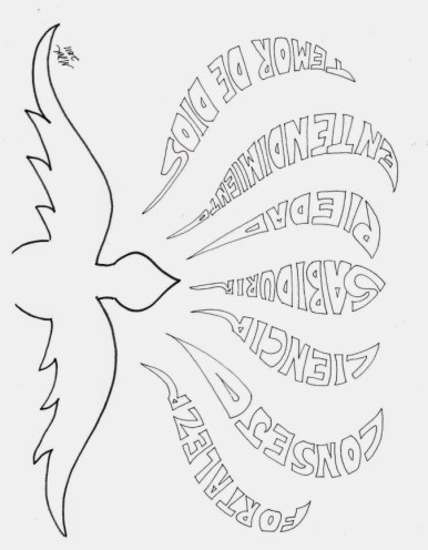 espiritusanto_evangelizacioncatolica-org