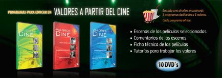 banner-valores-en-el-cine-sanpablo.co