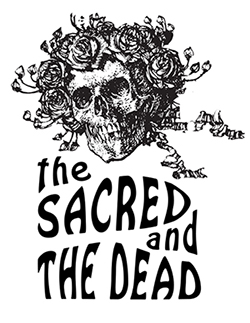 The Sacred and the Dead: Deadheads Are Not a Deviant Subculture