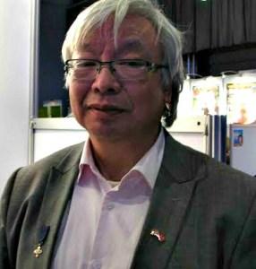 Henning Hai Lee Yang. foto-idatheresejohannessen.religioner.no_picmonkeyed (1)
