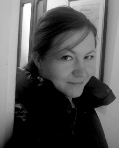 Jane Skjoldli. Foto: UiB