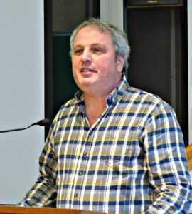 omskjæringsdebat-tf-20-8-2014- (5)-JPG