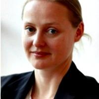 Iselin Frydenlund, UiO