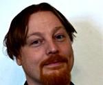 Hans-Olav-Arnesen-lite-bilde.-150x125