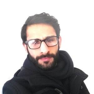 Farhan_Shah