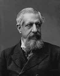 Edwin Arnold - Wikimedia Commons.