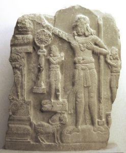 Indian_relief_from_Amaravati,_Guntur._Preserved_in_Guimet_Museum