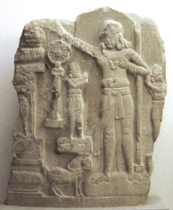 Indian_relief_from_Amaravati,_Guntur._Preserved_in_Guimet_Museum