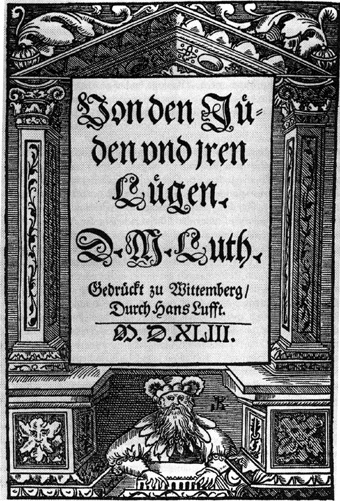 1543_on_the_jews_and_their_lies_by_martin_luther