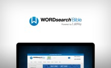 Faithlife Acquires Wordsearch Bible Software from LifeWay