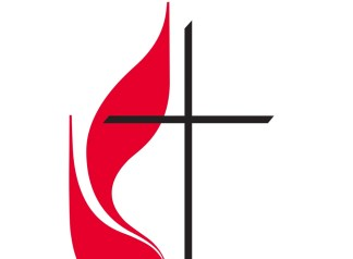 United Methodist Church Postpones General Conference Amid Coronavirus