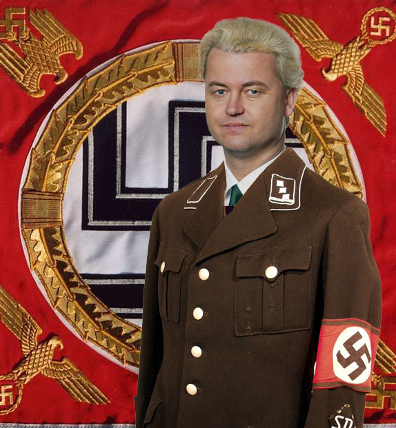 https://i2.wp.com/religionresearch.org/closer/files/2014/03/uniform.jpg