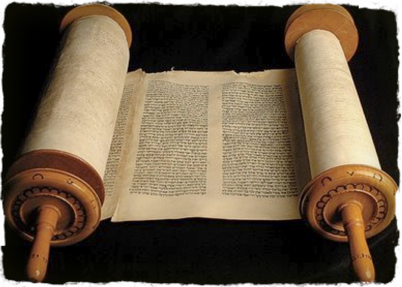 Image result for pictures of the torah scrolls