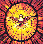 Did the Holy Spirit Dwell in Old Testament Believers? Or Should We Be Asking Something Else?