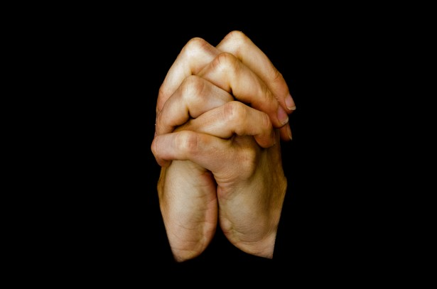 How to Pray for Unbelievers – Instruction from 1 Timothy 2:1-2