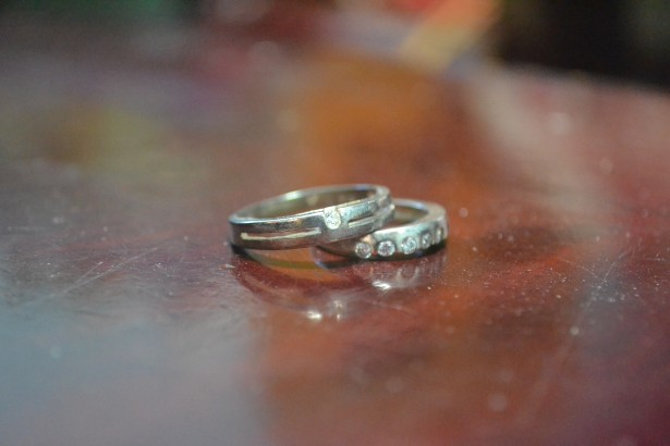 Can a Pastor, Deacon, or Their Wives Be Divorced and Remarried?