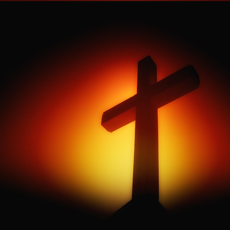 Holy Week Service