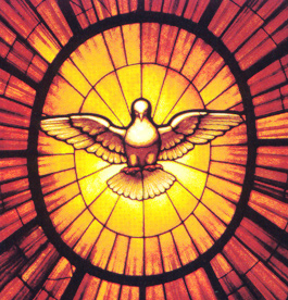 What Is the Filling of the Spirit?