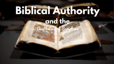 aesthetics-of-scripture